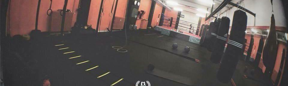 Manno Boxing Club a.s.d Torino   Corsi di pugilato